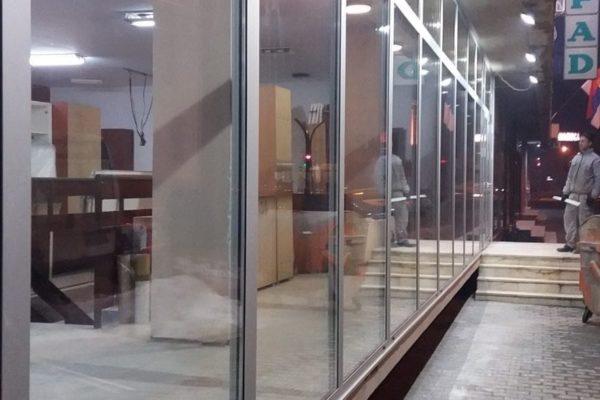 Tankosic-Galerija-12