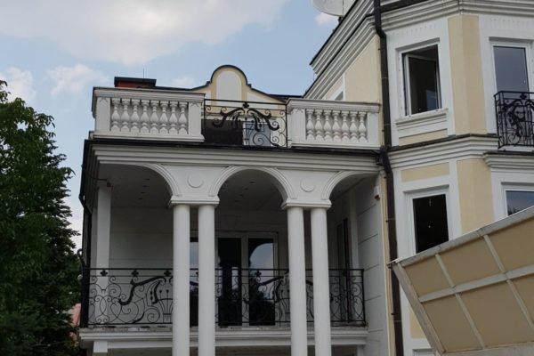 Tankosic-Galerija-120