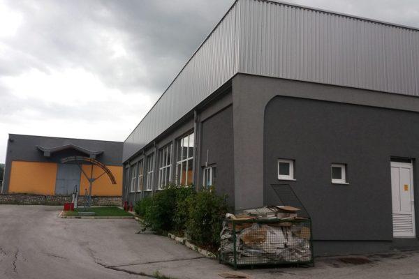 Tankosic-Galerija-189