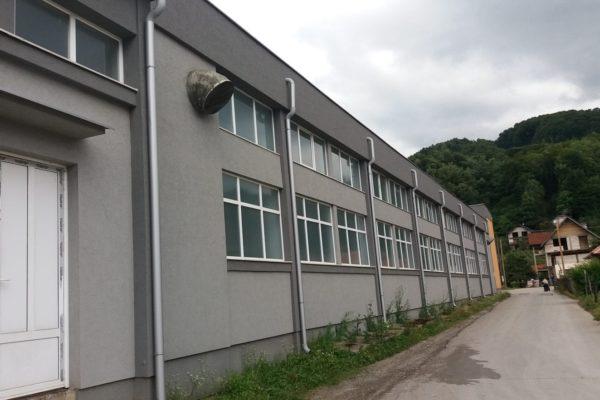 Tankosic-Galerija-196