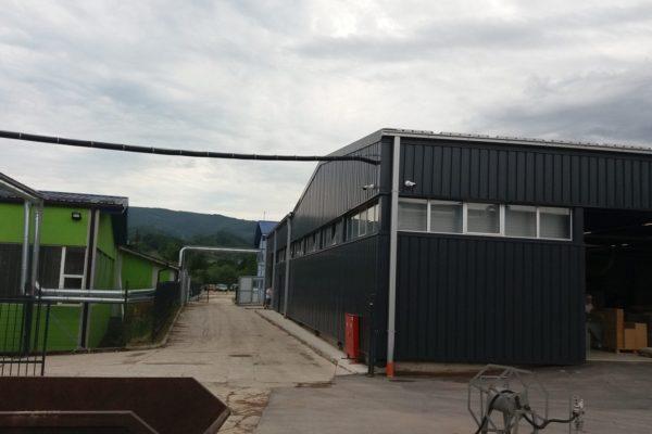 Tankosic-Galerija-208